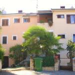 Apartment Banovac Mario, Poreč