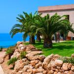 Holiday Home Natolicasa,  Sciacca