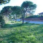Appartamento Belvedere, Porto Sant'Elpidio