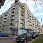 Apartment Margareten Appartement, Vienna