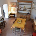 Holiday Home Chez Sacha,  L'Isle-sur-la-Sorgue