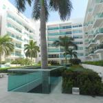 Apartamento Sector Los Morros,  Cartagena de Indias