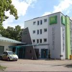 Hotel Pictures: ibis Styles Speyer, Speyer