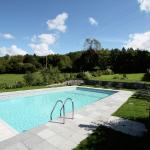Fotos del hotel: Holiday Home L Annexe, Mirwart