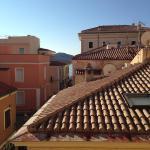 B&B Via del Centro,  La Maddalena