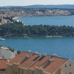 Apartment Balan,  Trogir
