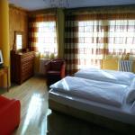 Hotel Shackleton Mountain Resort, Sestriere