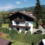 Hotelbilleder: Chalet Berg & Bach, Kirchberg in Tirol