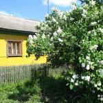 Holiday Home Pokrovskaya,  Suzdal