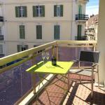 Agence Anthalia - 16 République,  Cannes