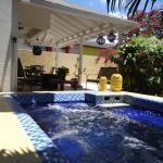 Summer House San Andres, San Andrés