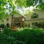 The Roost Bed and Breakfast, Appleton