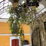 Hotel Manco Capac, Puno