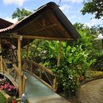 Hotel Pictures: Mindo Ananaw, Mindo