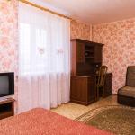 Apartments na Krasnoy Ploshady,  Yaroslavl
