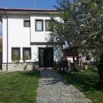 Photos de l'hôtel: Bobekova Kashta, Panagyurishte