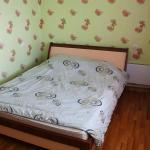 Apartments Imperial 35-2, Innokentyevsky