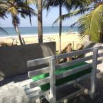 Isara Beach Home, Galle