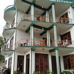 ABC Guest Inn & Restaurant, Haputale