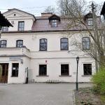 Hostel Filaretai, Vilnius