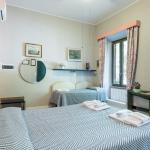 A Roma San Pietro Best Bed, Rome