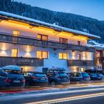 Hotellbilder: Alpinhome, Tux