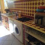 Hotel Pictures: Gite L'Horto, Marseillette