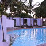 Hotel Pictures: Mar Doce Boutique Hotel, Três Marias
