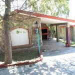 Hotellbilder: Cabañas Del Alto, Villa Giardino