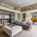 onefinestay - Bayswater private homes II, London