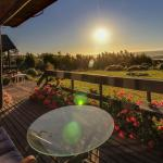 Hotel Pictures: Santa Adela Country House, Las Ramaditas