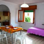 Appartamento Enrita, Tropea