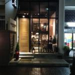 Case Study Residence, Bangkok