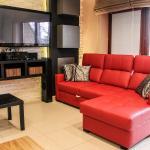 Szymoszkowa Residence Luxury Apartments, Zakopane