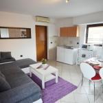 One-Bedroom Apartment in Rovinj III, Rovinj