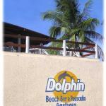 Hotel Pictures: Dolphin B&B Pousada Gasthaus, Maragogi