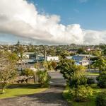 Mairangi Bay Village Beach House,  Auckland