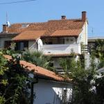 Two-Bedroom Apartment in Porec VI,  Poreč