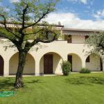 One-Bedroom Apartment in Bardolino I, Bardolino