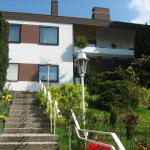 One-Bedroom Apartment in Bad Kissingen I, Winkels