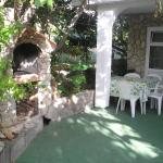 One-Bedroom Apartment in Rab XXXIV, Arbe