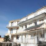 One-Bedroom Apartment in Crikvenica XI, Crikvenica