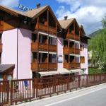 Hotel Serena,  Dimaro