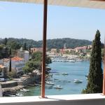 Apartment Mihael,  Cavtat