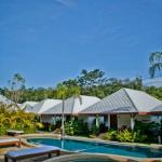 Baan Chongfa Resort,  Khao Lak