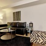Atlas Suites Furnished Apartments- Rogers Center, Downtown Toronto,  Toronto