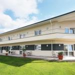 Hotel Pictures: Les Logis D'Espale, Sausheim