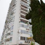Bogdana Khmelnitskogo 10 Apartment, Adler