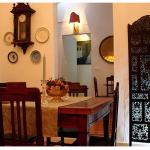 Alandroal Guest House - Solar de Charme, Alandroal