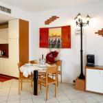 MYA - My Apartment for You, Quarto d'Altino